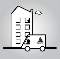Instalación, provisión y mantenimiento
