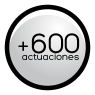 fibratel_webicons-071